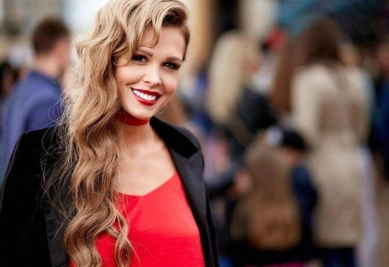 6 красивых актрис, которые выходили замуж больше двух раз