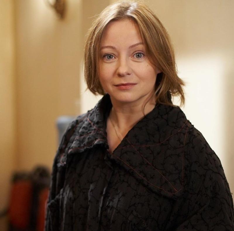 Женщины Михаила Ефремова: кто они и как выглядят