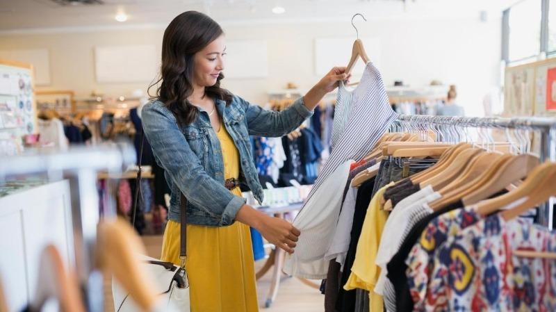 7 способов получить скидку на одежду или обувь