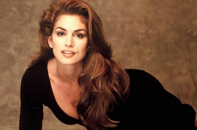 9 знаменитостей, которые превратили минусы своей внешности в плюсы