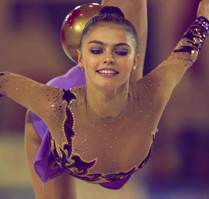 7 спортсменок, которые могли бы завоевать титул «Мисс Вселенная», если бы не любовь к спорту