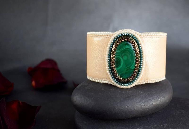 9 камней, украшения с которыми приманивают деньги и любовь