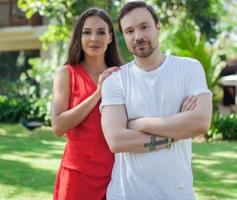 7 громких служебных романов российских актеров, о которых до сих пор говорят