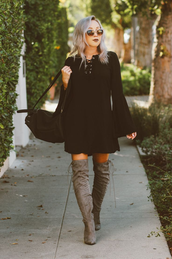 6 худших сочетаний одежды, которые могут испортить любой образ