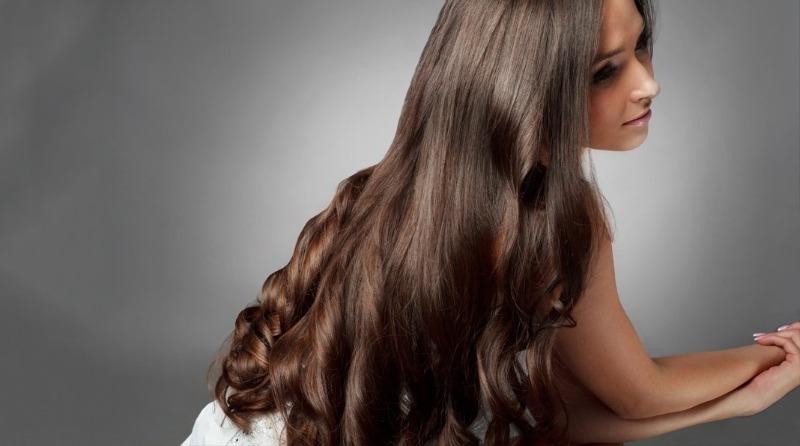 Что добавить в шампунь, чтобы волосы росли как на дрожжах