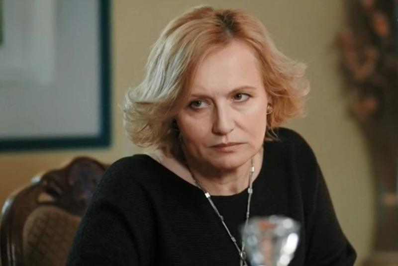 6 любимых женщин Владимира Машкова