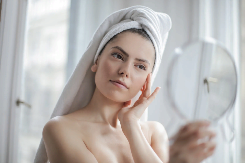 7 ежедневных ошибок, которые ускоряют старение кожи