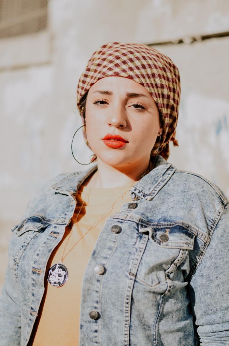 7 модных табу для полных дам, которые стоит знать, чтобы не выглядеть смешно