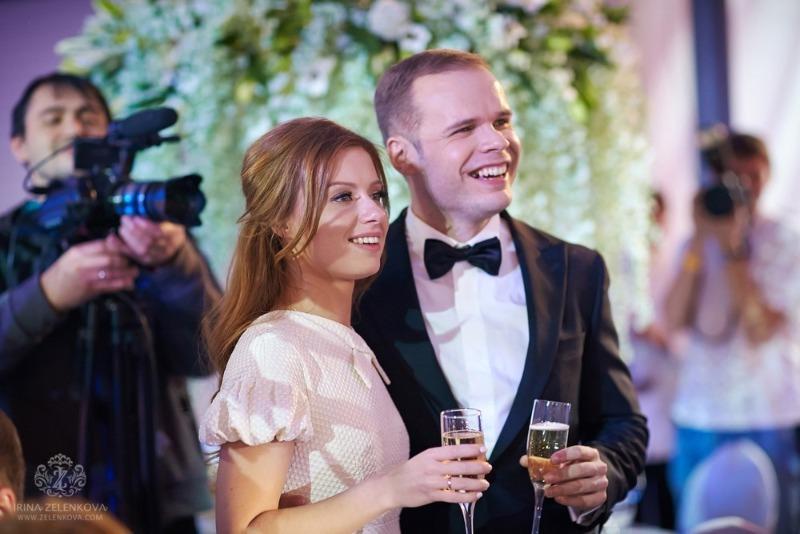 6 пар знаменитостей, которые поженились после долгих лет дружбы