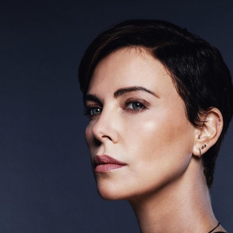 6 известных актрис, у которых не сложилась личная жизнь