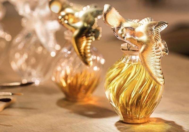 7 легендарных ароматов, на которые женщины не жалеют денег