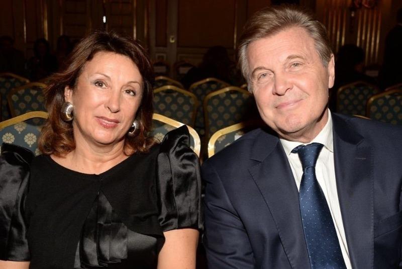 6 российских звезд, которых жены выгоняли из дома
