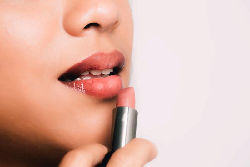 11 секретов красоты, которые приблизят женщин к совершенству