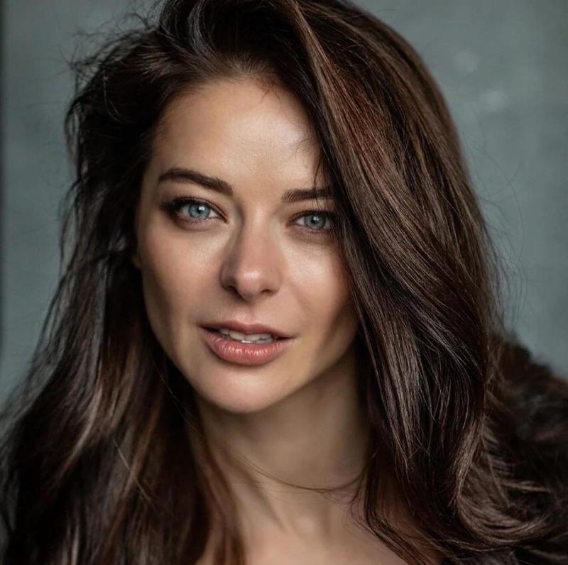 Актрисы и актеры с красивыми глазами: им дают роли не только за это