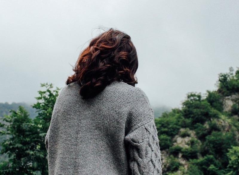 7 трюков с волосами, которые «сотрут» лишний возраст с лица