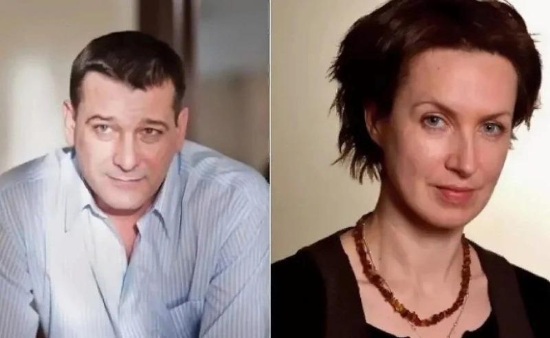 Как выглядят жены наших популярных актеров 2000-х годов