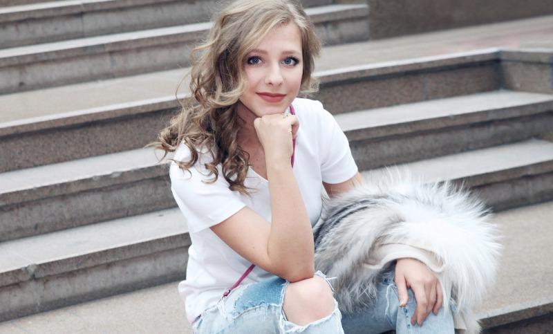 6 российских звезд, которые сильно похорошели на пике славы