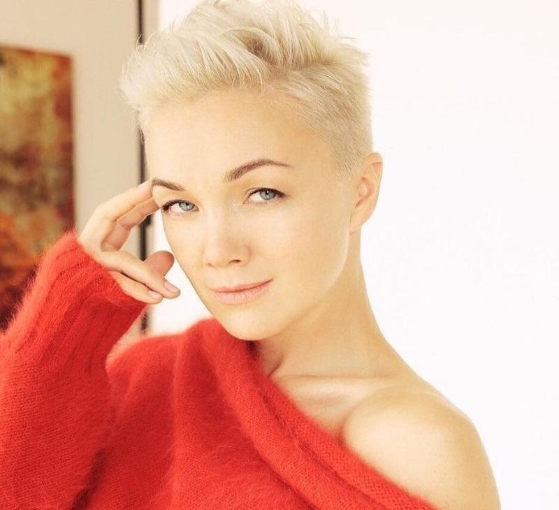 6 талантливых актрис, которые не нравятся зрителям внешне