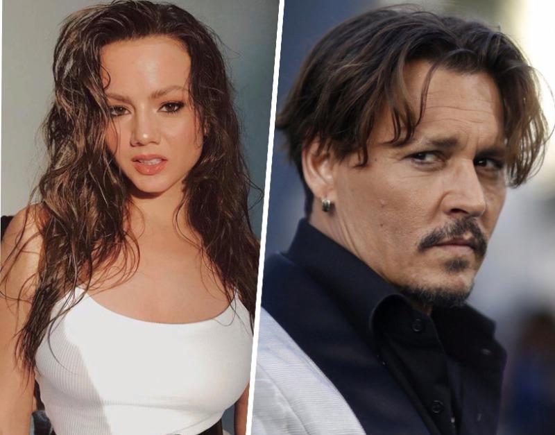 6 красавиц из России, которые покорили сердца голливудских актеров
