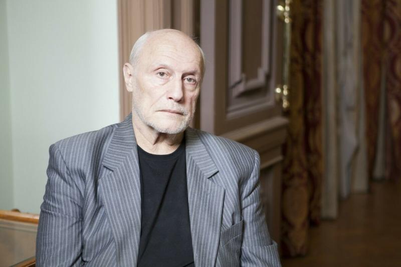 6 советских актеров, которые так и не стали папами