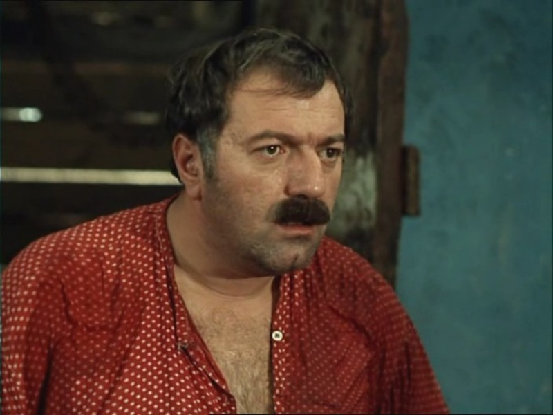 6 советских актеров, у которых никогда не было ни одной жены