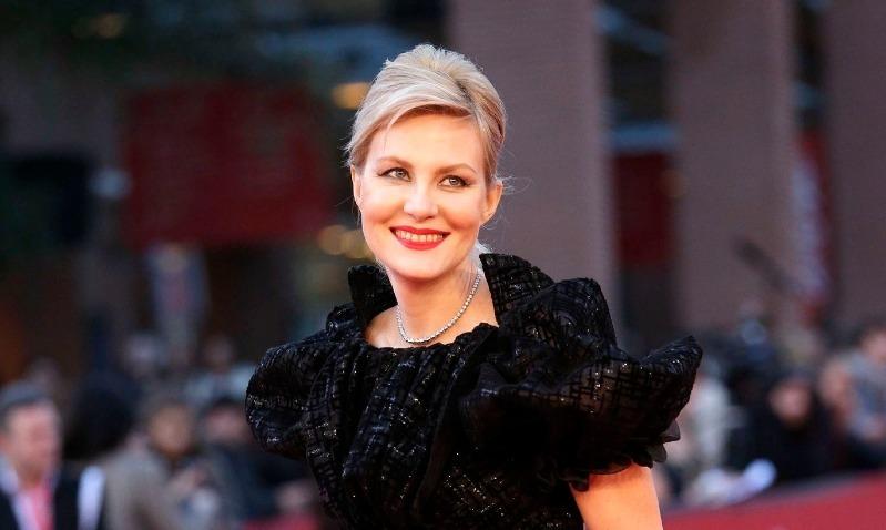 6 красивых актрис, которые с возрастом стали выглядеть только лучше