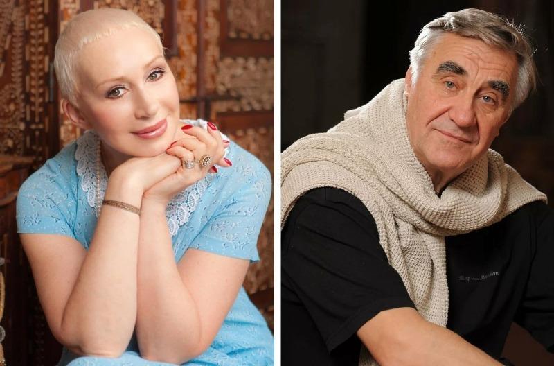 6 пар знаменитостей, которые пожалели о своем разводе: некоторые даже воссоединились