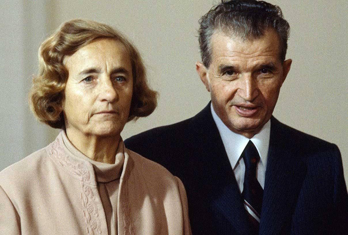 9 знаменитых пар, которым суждено было покинуть этот мир в один день
