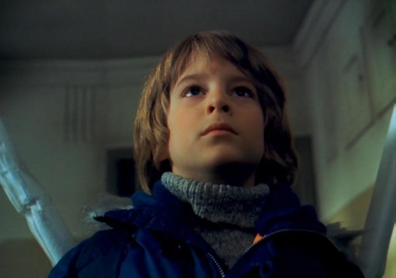 Наступают родителям на пятки: талантливые дети российских актеров