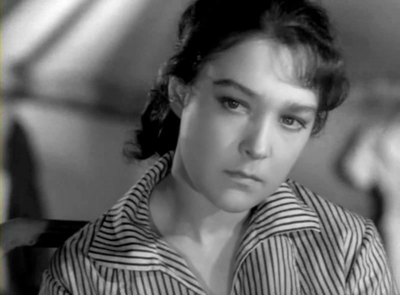5 красавиц советского кино с непростой судьбой