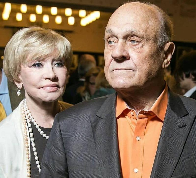 На чем зиждется семейное счастье звездных пар российского шоу-бизнеса