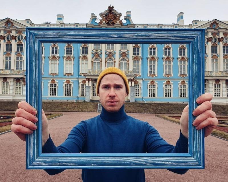 6 красивых и богатых блогеров России, с которых многие берут пример