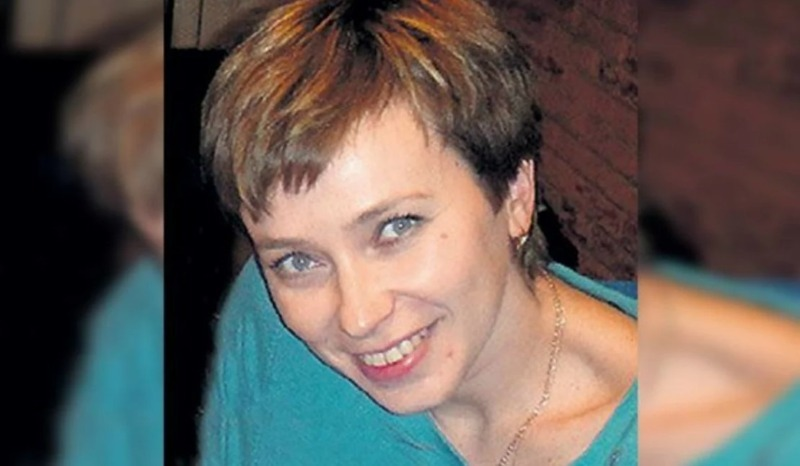 Главные женщины в жизни «Уральских пельменей»: как выглядят и чем занимаются