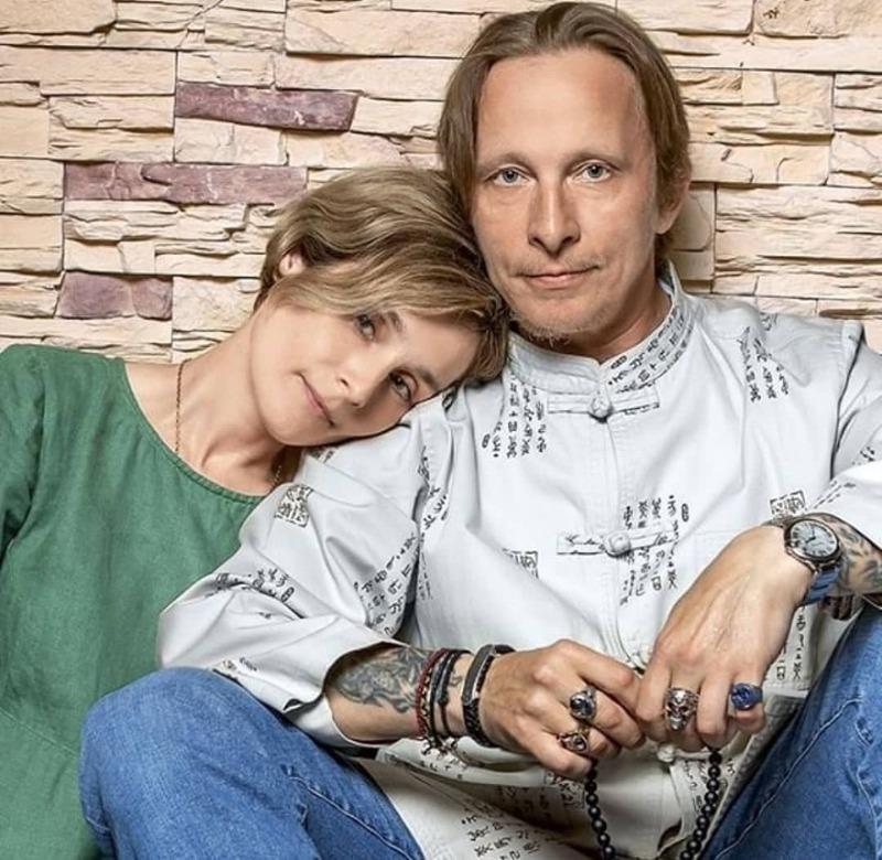 Любовь и вера: звездные пары, которые очень религиозны
