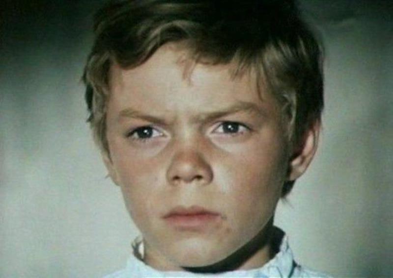 Яркие дети-актеры, чьи судьбы оказались гораздо несчастнее, чем в кино