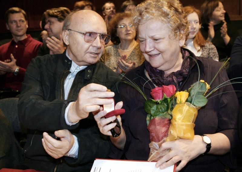 Крепкие звездные браки, которые длятся более 30 лет