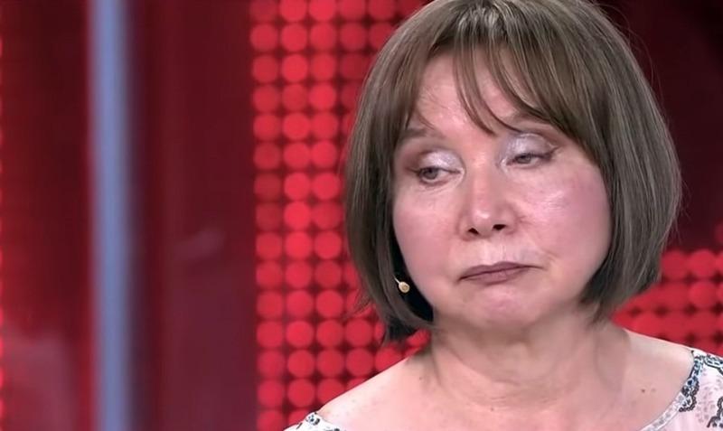Советские актрисы, которые стали вести затворнический образ жизни