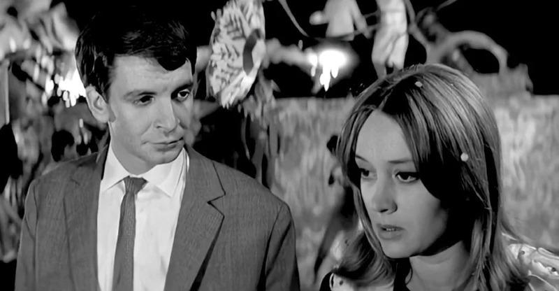 6 неудачных браков советских актрис с иностранцами