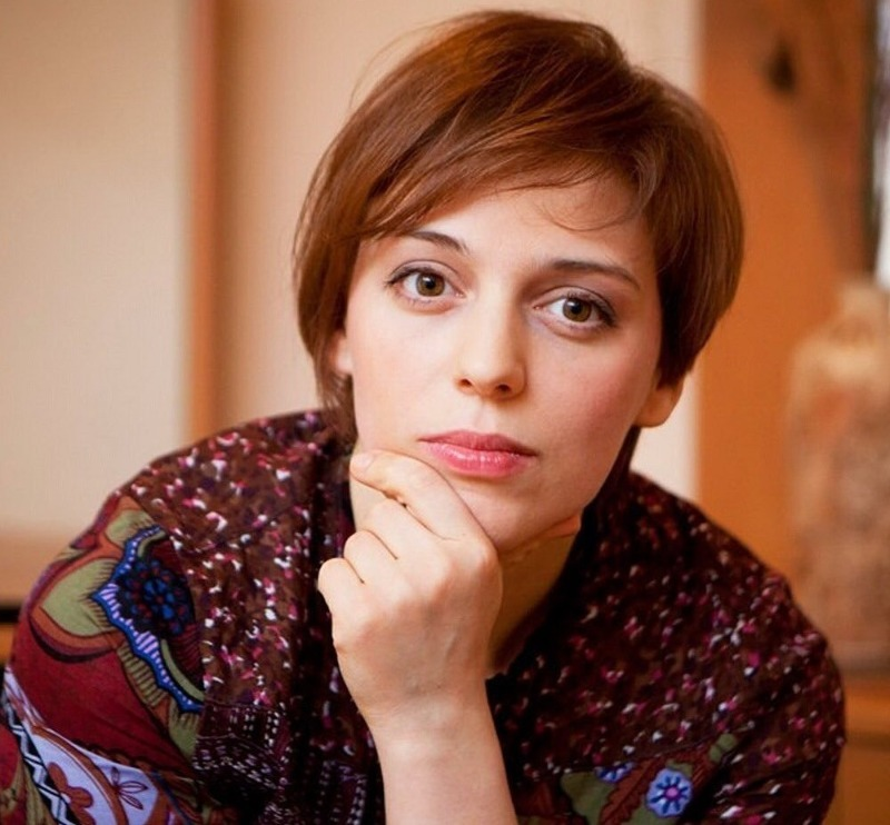 Российские знаменитые женщины, которые доказали, что талант важнее внешности