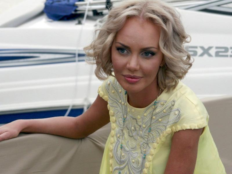Российские звезды, которые встречались с чужими мужьями, но не вышли за них