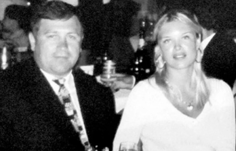 Как выглядят бывшие жены известных миллионеров и олигархов