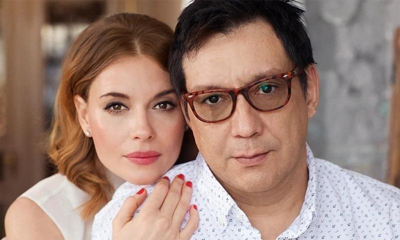 7 красивых советских и российских знаменитостей по имени Любовь