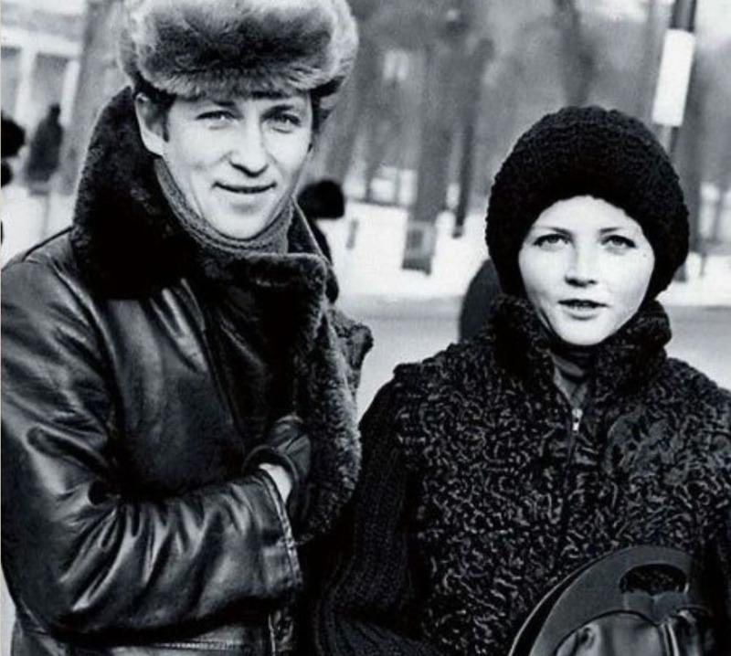 Как сложилась судьба актрисы — невесты Жени Лукашина из «Иронии судьбы»