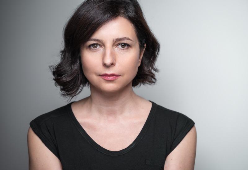 """5 отечественных актрис со """"сложным"""", по мнению многих, лицом"""