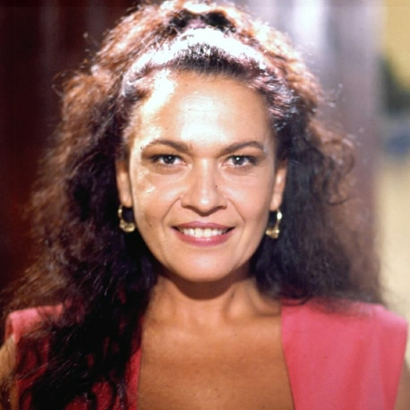 5 актрис сериала «Тропиканка», которые до сих пор эффектно и молодо выглядят