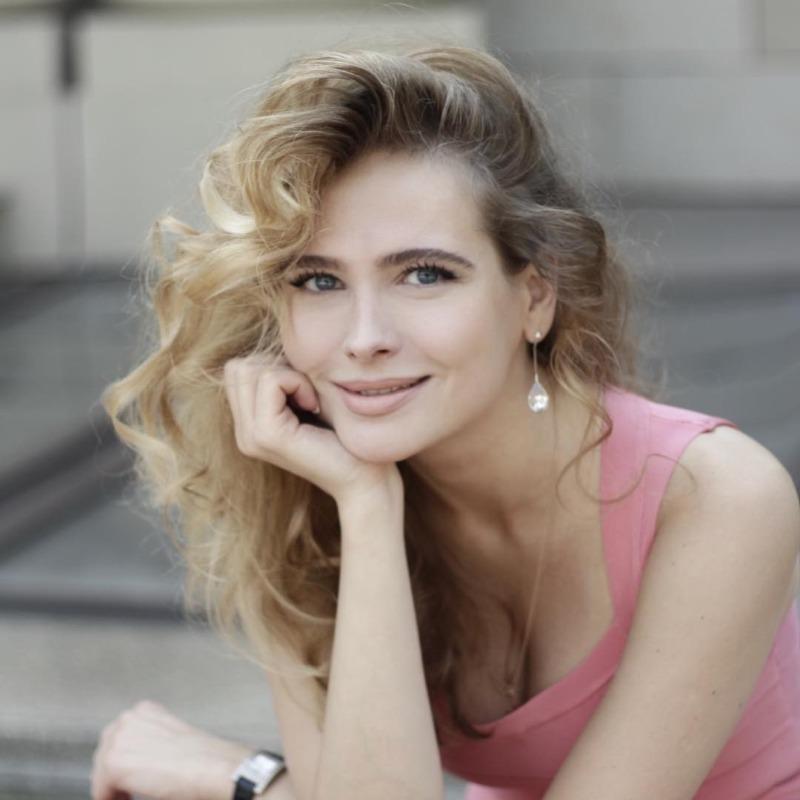 Как выглядят актрисы из сериала «Бедная Настя» спустя 16 лет после его окончания