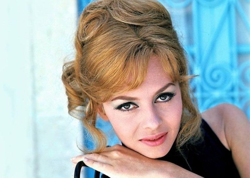 Французские актрисы, на которых хотели походить советские женщины