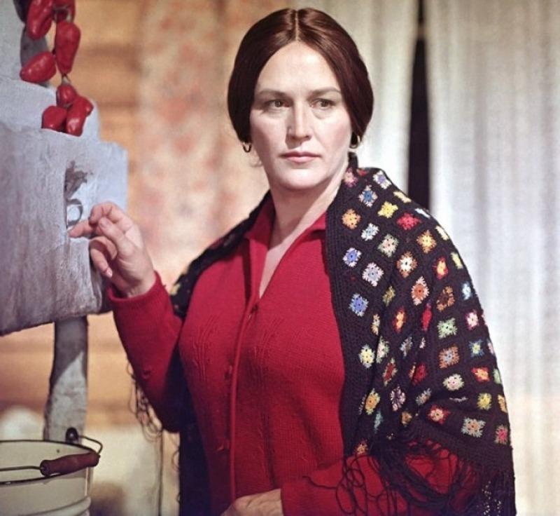 Актеры, которые из-за простой внешности часто играли деревенских