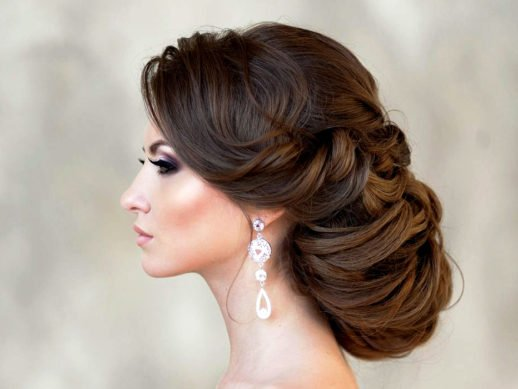 jewellerymag-ru-1-wedding-hairstyle